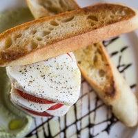 Photo taken at Vita Restaurant by Vita Restaurant on 11/14/2014
