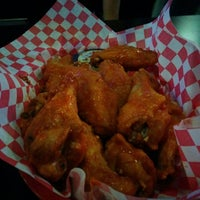 Photo taken at Empire Pizza & Pub by Gary C. on 3/10/2015