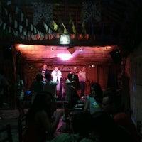 Photo taken at Casa de Taipa by Jair G. on 10/28/2012