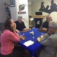 Photo taken at RİMER (Rize Merkez Mahalleleri Kültür ve Dayanışma Derneği) by ömer ç. on 12/8/2015