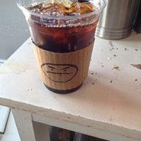 Foto tirada no(a) Cafe Grumpy por Dan B. em 3/11/2014