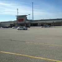 Photo Taken At Levin Furniture By Trent T. On 1/18/2013 ...
