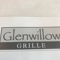 Photo taken at Glenwillow Grille by Trent T. on 4/26/2017