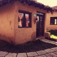 Photo taken at Ordibehesht Restaurant | مجتمع پذیرایی اردیبهشت by m-dis B. on 11/29/2015