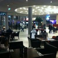 Das Foto wurde bei D'Lounge von Reinold B. am 11/24/2012 aufgenommen