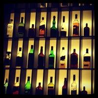 Das Foto wurde bei Weber's Weinstube von Karpinski B. am 10/15/2013 aufgenommen