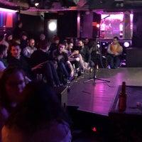 Foto tomada en Maravillas EspectaClub por Emy D. el 3/22/2018