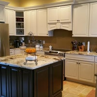 ... Photo Taken At World Class Kitchen And Bath By World Class Kitchen And  Bath On 3 ...