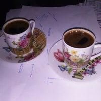 Photo taken at kılınç sigorta a.ş veli kılınç by Saliha Y. on 3/20/2015