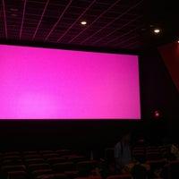 Photo taken at Sterling Cineplex by Sho K. on 7/2/2017