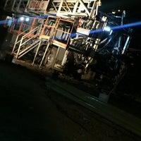 Photo taken at Bati Raman Oil Field by Uğur B. on 9/17/2015
