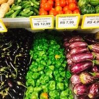 Foto tirada no(a) Tuti Fruti por Michele S. em 2/24/2015