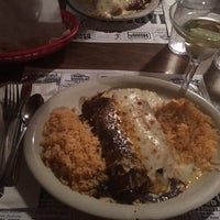 Photo taken at Maria's Mexican Restaurant by David D. on 9/21/2017