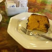 Photo taken at Restaurante Alegro by Andressa B. on 8/14/2015