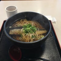 Photo taken at 琴きき茶屋 by ふらんか on 10/1/2017