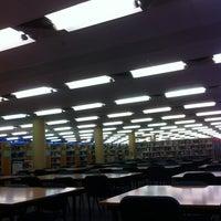 Photo taken at Nanyang Polytechnic (NYP) by Hazel L. on 10/30/2012