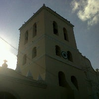 Photo taken at El Rodeo, Comayagua by Tania E. on 3/29/2013