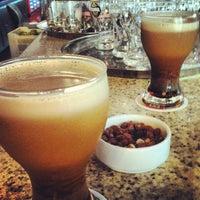 Photo taken at Restaurante Popeye by Adultfood C. on 1/25/2013