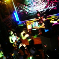 Photo taken at Diva Nicotina by Sandy C. on 3/30/2013