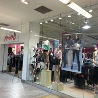 Photo taken at Mondawmin Mall by Eddie P. on 11/16/2012