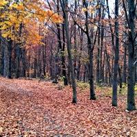 Das Foto wurde bei Normafa von Gabor B. am 11/18/2012 aufgenommen