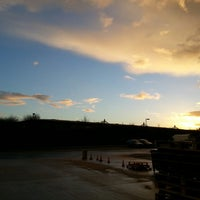 Photo taken at Segensworth Business Centre by David T. on 2/18/2014