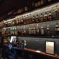 Foto tomada en Caledonia Bar por Scott F. el 11/6/2016