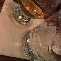 Photo prise au Caledonia Bar par Scott F. le8/5/2018