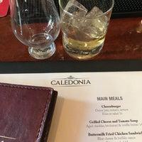 Photo prise au Caledonia Bar par Scott F. le7/14/2018