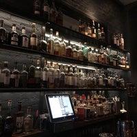 Photo prise au Caledonia Bar par Scott F. le11/25/2017