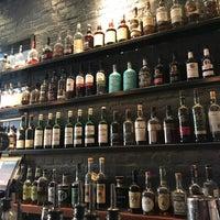 Photo prise au Caledonia Bar par Scott F. le6/16/2018