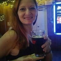 Photo taken at Wisteria Tavern by Dennis G. on 6/25/2017