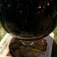Photo taken at The Knickerbocker Tavern by Dennis G. on 11/5/2017