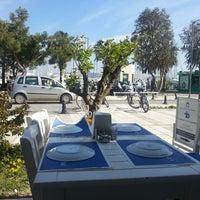 4/22/2013에 Tunç Y.님이 Liman Köftecisi에서 찍은 사진