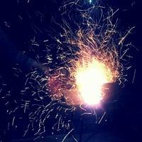 10/25/2012 tarihinde 'Esra D.ziyaretçi tarafından İncek'de çekilen fotoğraf