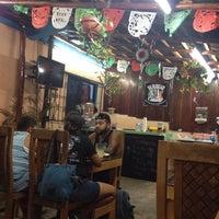 Foto tomada en El Rincón Chilango por Marisol el 9/25/2015