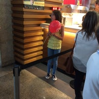 Photo taken at McDonald's by Paulo C. on 5/31/2015