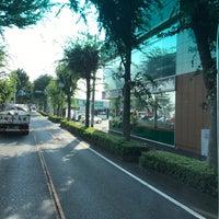Photo taken at ハードオフ/オフハウス 東所沢店 by ꫛꫀꪝ✧‧˚ちくのう on 7/19/2017