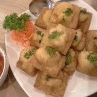 Photo taken at Lin's Garden Restaurant by Edhi H. on 2/4/2016