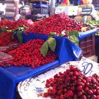 5/3/2013 tarihinde Toyga Ì.ziyaretçi tarafından Bodrum Pazarı'de çekilen fotoğraf