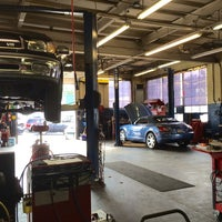 Photo taken at Dmc Auto by Helen D. on 9/18/2014
