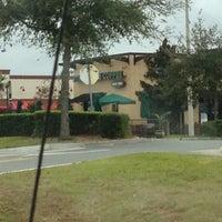 Photo taken at Starbucks by Melissa S. on 11/18/2012