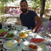Photo taken at Marcik Restaurant by Haydar D. on 8/31/2017