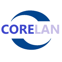 Foto tomada en Corelan por Corelan S. el 11/24/2014