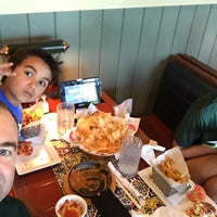 Photo taken at Chili's Grill & Bar by Cory R. on 9/23/2015