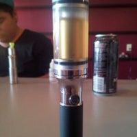 Photo taken at E-Cig City 4 by Eric M. on 6/15/2013