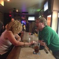 Photo taken at Mickeys Tavern by B.J. E. on 8/18/2013