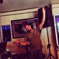 Photo taken at Mickeys Tavern by B.J. E. on 9/21/2013