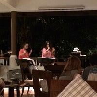 Photo taken at Martini Bar by @chrislol on 11/15/2014