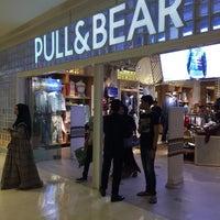 Photo taken at Pull & Bear by Vaji N. on 4/14/2017